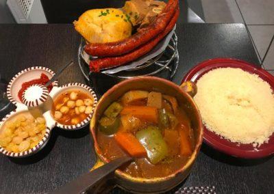 le-couscous-royal-pour
